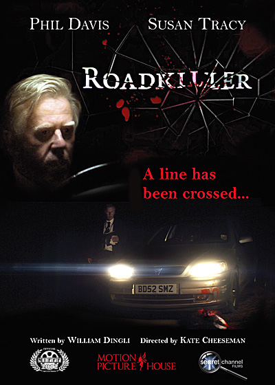 Roadkiller