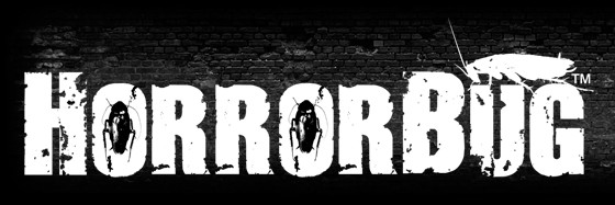 Horrorbug Review