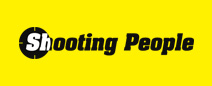 Shooting People